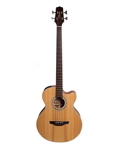 Takamine  EG512C  2009  Acoustic