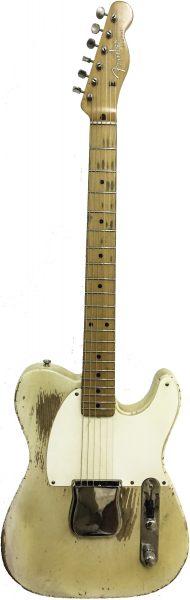 Fender Esquire  1959  Blonde