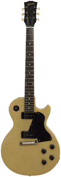 Gibson Les Paul Special  1957